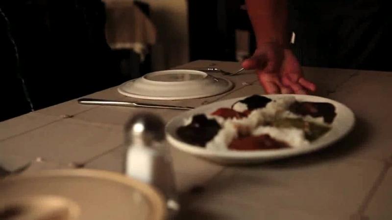 Oaxaca как вкусно su gastronomía!) Mexican Food ням-ням