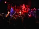 DVD5 Deicide - Doomsday L.A. 2007_x264