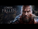 Svipp Lords of the Fallen Part 2