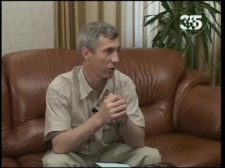 Контрразведка Белой Гвардии 2 серия