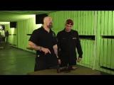 Стечкин- любимое оружие офицеров и Че Гевары