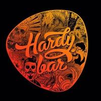 hardy_bar