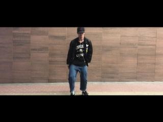 TroyBoi - afterhours | Abzats Crew | Kirsen & Max_Abzats