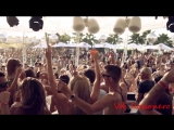 C Block   So Strung Out  Ibiza Deep Summer Remix 2015 (720p_30fps_H264-192kbit_AAC)