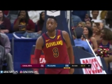 Dwyane Wade Full Highlights vs Pelicans.