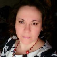 Татьяна Мятлева