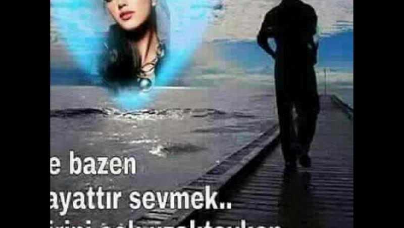 Afiq Goyceli