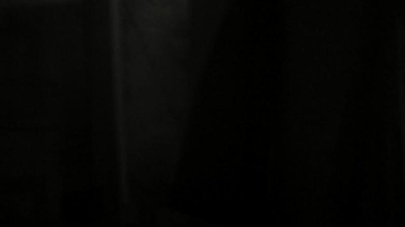Зомби Апокалипсис 3 сезон 7 серия Игра с питомцем маленьким шрэком