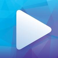 Логотип Сергиев Посад / Молодежный Медиацентр
