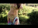 Nikki the Belly Dancer 6310