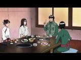 SHIZA Project Naruto Shippuuden TV2 405 NIKITOS