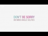 170414_K10_K10 Product Video Don't be sorry_15s.mp4