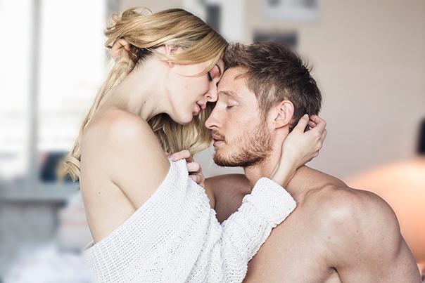 Ошиьки во время секса вк