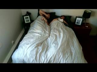 Властелин одеяла всегда только один