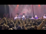 Uriah Heep - The Magicians Birthday Party - 2002