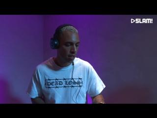 Bizzey (ex. Yellow Claw) - (DJ-set) SLAM!FM ()
