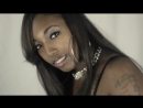 Keesha Baybie - iCandy Video By׃ @QuadMusicFilms