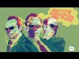 Мистер Андерсон и Агент Смит - все бой из трилогий матрица