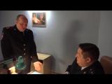 Володя Яковлев Мухич Полицейский с рублевки айфон 8 iPhone 7 Жесткий отзыв
