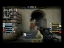 Frag movie by delka 2