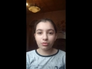 Lidushik Tadevosyan - Live