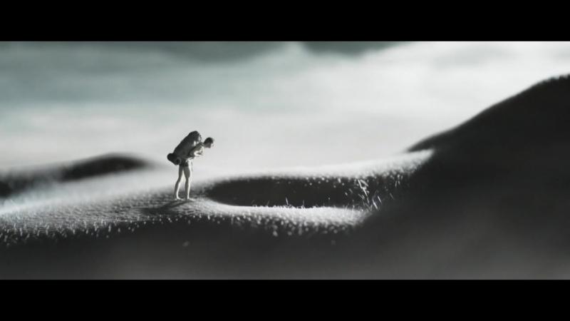 Зои Горман _ Zoi Gorman - Beyond Sleep ( 2016 )
