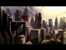 Мстители_ Величайшие герои Земли - Падение Асгарда - Сезон 1, Серия 25 _ Marvel