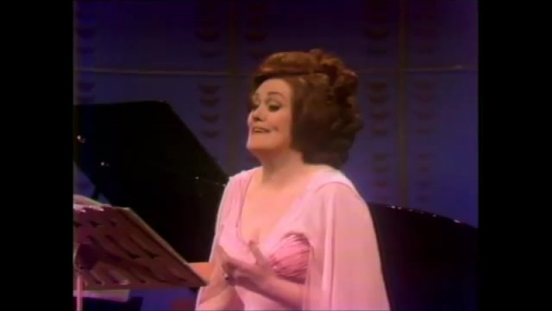 1969-Joan Sutherland -Sage mir Vogel by-Abt