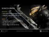GDC 2017_ Substance Painter with Unreal Engine 4 in Paragons workflow w_ Harrison Moore