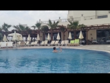Calido Maris Hotel. Deys 4