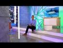 SkyWay в передаче «Чудо техники» на НТВ