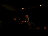 Peter Broderick - Snowflake + It's a Storm When I Sleep @ The Place, St. Petersburg 03.02.2017