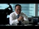 Последние дни Lehman Brothers [ENG]