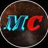 Mortal-cs.ru проект Counter-Strike CS 1.6