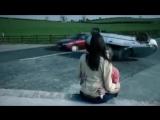 Evanescence -My Immortal (Embrace Life)