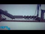 #2 игры Гифки со звуком  Прикольные видео подборки!