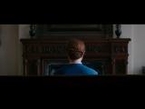 «Леди Макбет» –– Русский трейлер