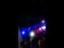 закрытая вечеринка клуб МОСКВА