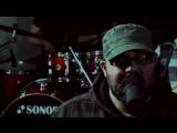 Parabelle - The Conversation Ends acoustic live
