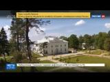 ЗАБОРНЫЕ НОВОСТИ продолжение   Стройка века в Литве на границе с Россией возведут забор