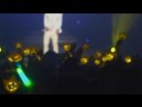 G-Dragon - Hip Hop Gentlemen 2009 Shine A Light Concert