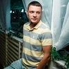 Sergey Ilyash