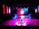 Театр Танца. Творческий вечер Карена Аванесяна.