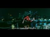 Ishq Shava - Full Song _ Jab Tak Hai Jaan _ Shah Rukh Khan _ Katrina Kaif _ Shil