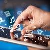 Заработок в интернете, дополнительный доход, MLM