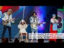 «Театр фарса и абсурда» - фавориты четвертьфинала
