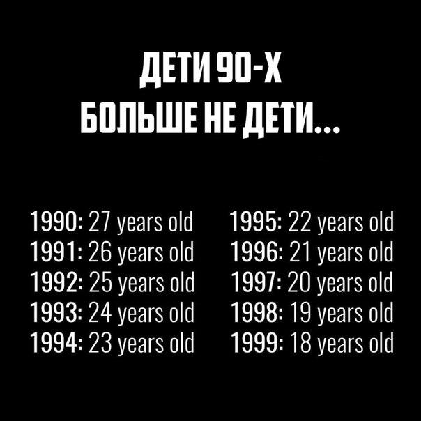 Фото №456706220 со страницы Юлии Рыжовой