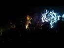 Opeth - The Drapery Falls (II)