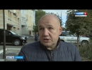 Саратовские предприниматели возмущены тем, как происходит смена вывесок в городе