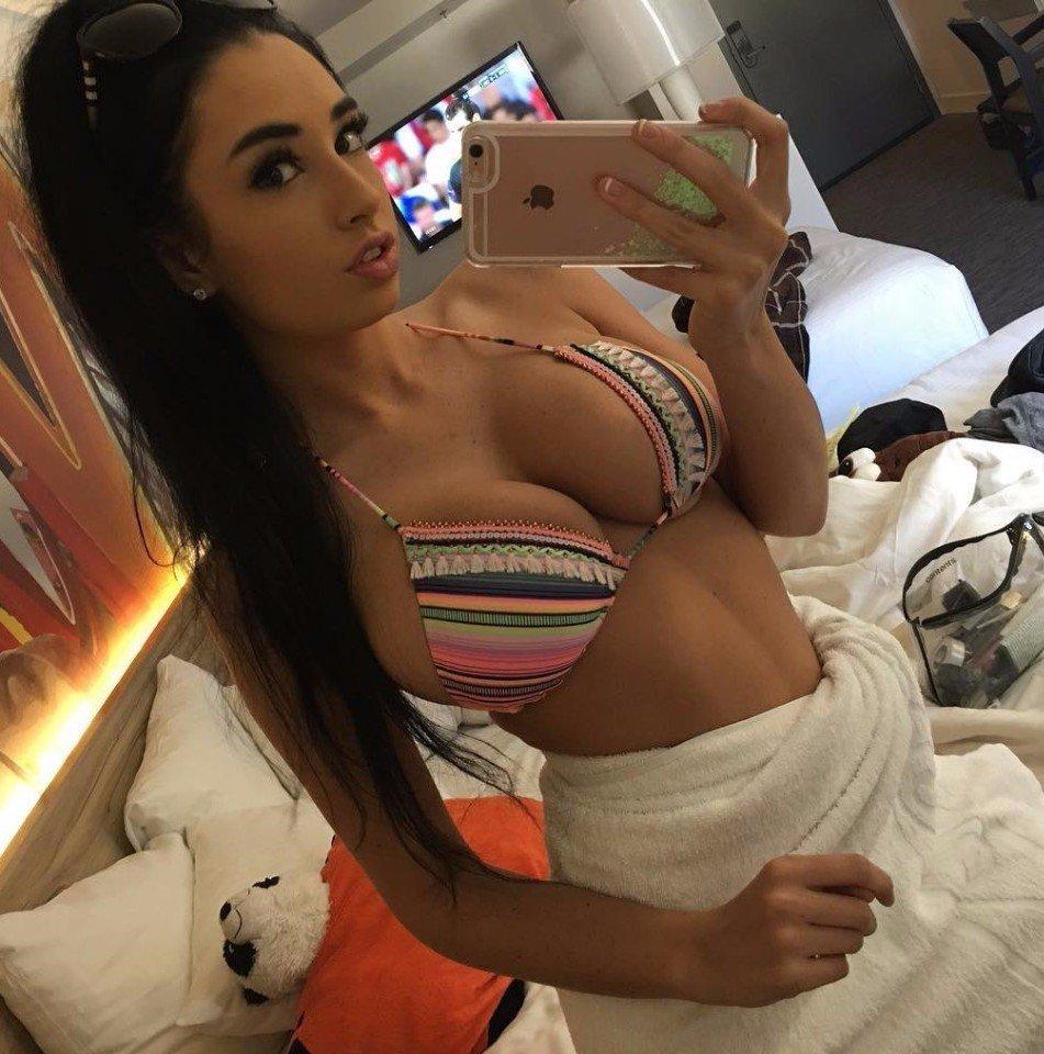 Big fat women sex videos